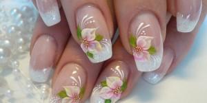 nail-art-600x300