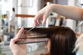 Superb 5 Tips To Consider When Looking For A Good Hair Salon Wonderful Town Short Hairstyles Gunalazisus