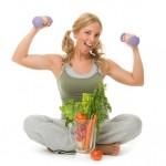 food supplement 2